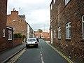 George Street, Beverley - geograph.org.uk - 2616784.jpg