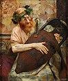 Georges Antoine Rochegrosse Ein Meisterwerk der Antike.jpg
