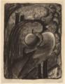 Georgia O'Keeffe No. 12-Special 1915 NGA.tif