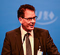 Gerd Müller CSU Parteitag 2013 by Olaf Kosinsky (2 von 5).jpg