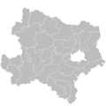 Gerichtsbezirke in Niederösterreich.png