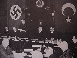 German-Turkish Treaty of Friendship and Non-Aggression.jpg