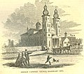 German Catholic Church Allegheny City PA 1857.jpg
