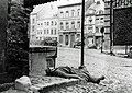 German dead Stavelot Jan 1945.jpg