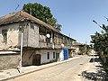 German houses in Bolnisi (37436080555).jpg