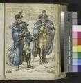 Germany, Prussia, 1793-1798 (NYPL b14896507-1506439).tiff