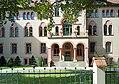 Germany-00344 - Potsdam - What is it.... (30217859252).jpg
