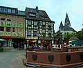 Germany - Marktplatz in Kirn - panoramio.jpg