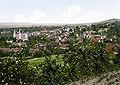 Gernrode 1900.jpg