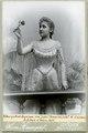 Gertrud Sparrman, rollporträtt - SMV - H7 162.tif