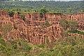 Gesergiyo sand pinnacles, Konso (31) (29126879356).jpg