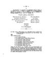 Gesetz-Sammlung für die Königlichen Preußischen Staaten 1879 216.png