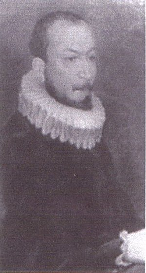Music history of Italy - Carlo Gesualdo, Prince of Venosa.
