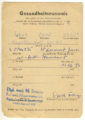 Gesundheitsausweis der DDR.PNG