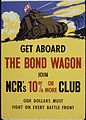 Get Aboard The Bond Wagon. Join NCR's 10 Percent or More Club - NARA - 534071.jpg