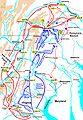 Gettysburg Campaign.jpg
