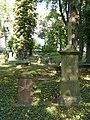 Geusenfriedhof (53).jpg