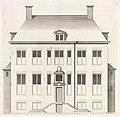 Gevel van Huis Harsvelt te Ootmarsum, RP-P-1911-3537.jpg