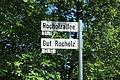 Gevelsberg - Rocholzallee - Gut Rocholz 10 ies.jpg