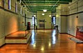 Gfp-lighted-hallway.jpg