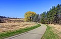 Gfp-madison-curvy-biking-path.jpg