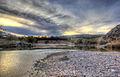Gfp-texas-big-bend-national-park-the-windy-rio-grande.jpg