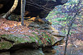 Gfp-wisconsin-mirror-lake-state-park-rock-structure.jpg