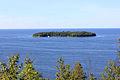 Gfp-wisconsin-peninsula-state-park-horseshoe-island.jpg