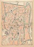 Ghent, 1894.jpg