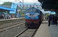 Ghoradongri Railway Station 14.jpg