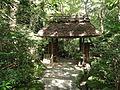 Giō-ji - Kyoto - DSC06267.JPG