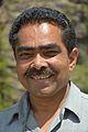 Gian Chand - Kothi 2014-05-10 2308.JPG