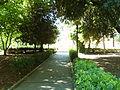 Giardini pubblici 2.JPG