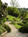 Giardino delle rose 1.JPG