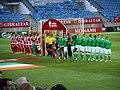 Gibralter V Ireland, 4 September 2015 (1).JPG
