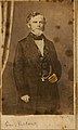 Gideon Johnson Pillow, General (Confederate).jpg