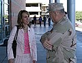 Giffords Commandant University of Arizona cropped.jpg