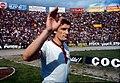 Gigi Riva - Cagliari (ca. 1970).jpg