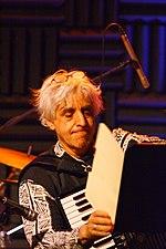 Pedro Iturralde - Jazz Flamenco