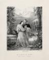 Gilbert Duprez & Rosine Stoltz in Donizetti's La Favorite.png