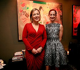 Gillian Tett and Vanessa Friedman.jpg