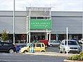 Giltbrook IKEA Parking 5764.jpg