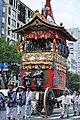 Gion Matsuri 2017-34.jpg