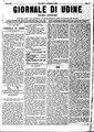 Giornale di Udine 1868-01-01 (IA 001 GiornaleUdine 01-01-1868).pdf