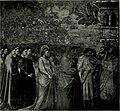 Giotto (1905) (14773269401).jpg
