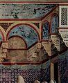 Giotto di Bondone (und Werkstatt) 003.jpg