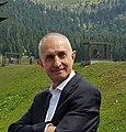 Giovanni Caprara .jpg