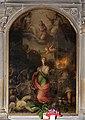Giovanni battista naldini, miracolo della ruota di santa caterina d'alessandria, 1550-84 ca. 03.jpg