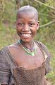 Girl, Uganda (15566595376).jpg