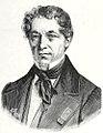 Girot-Pouzol, Maurice Camille.jpg